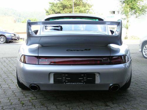 CarXpert Langächer Garage AG